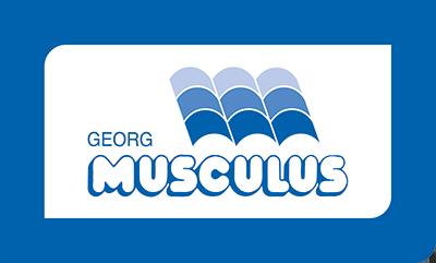 Musculus - Markisen und Sonnensegel von bester Qualität