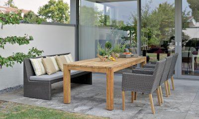 Stern Tisch