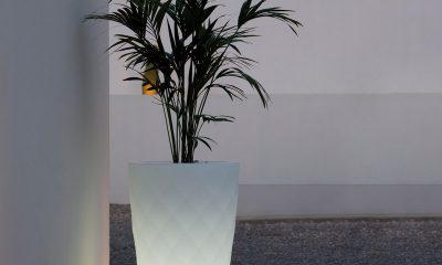 lighting-planter-vases-jmferrero