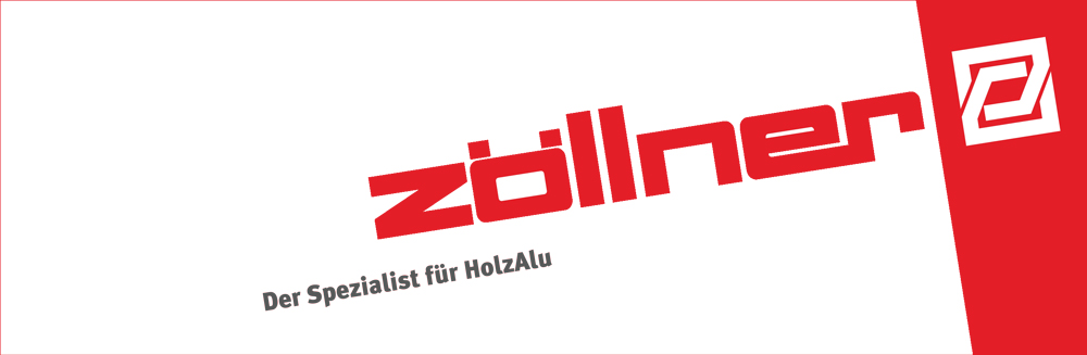 logozoellner